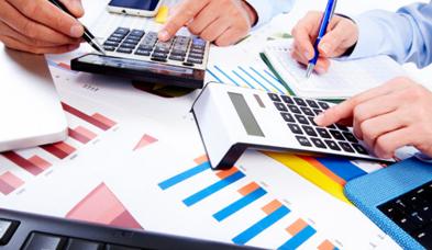 International Tax Services CA | International Tax Planning